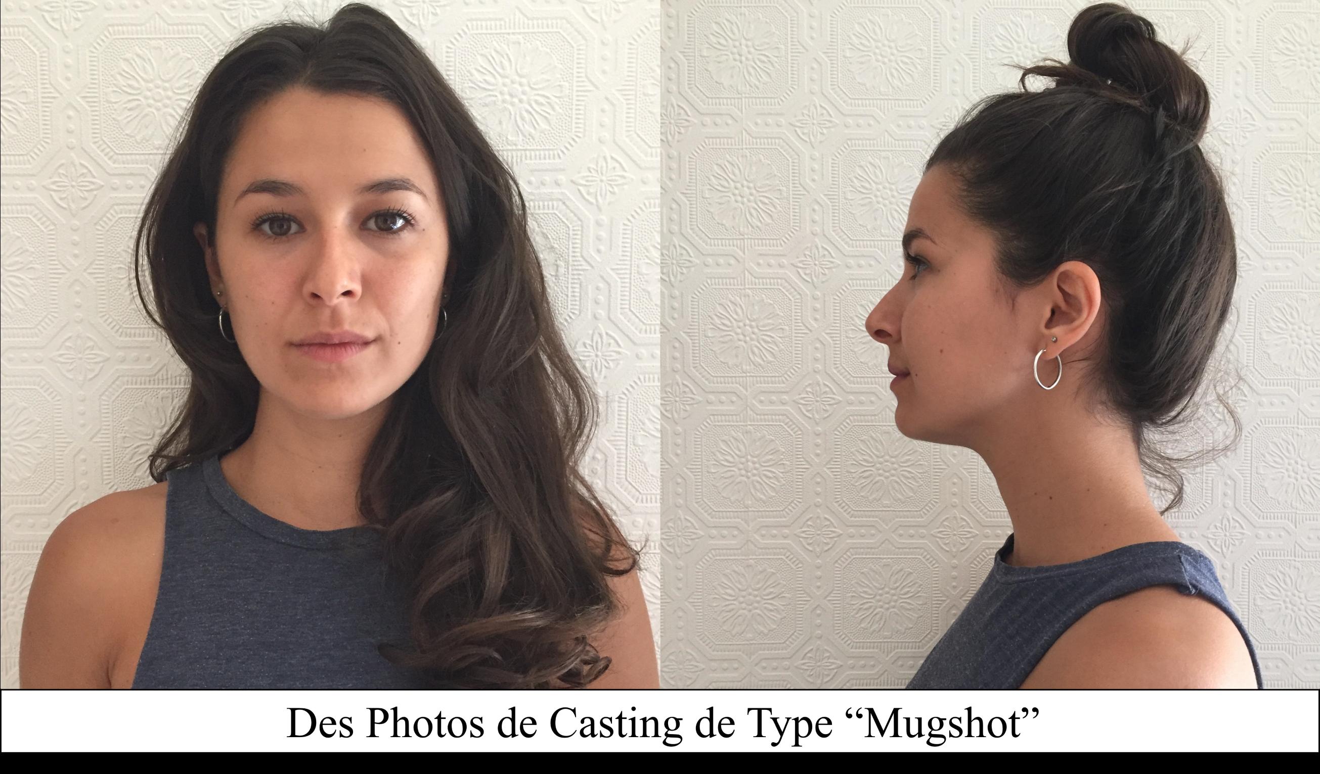 Auditions-Sandrine-Poirier_Allard-Mugshots