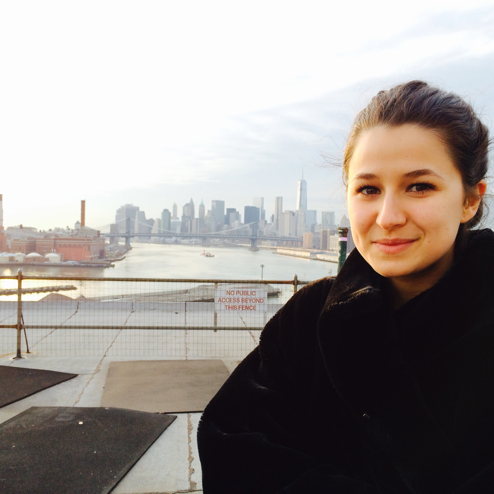 Big-Apple-Sandrine-New-York